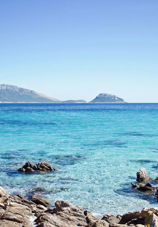 Tour Packages in Sardinia